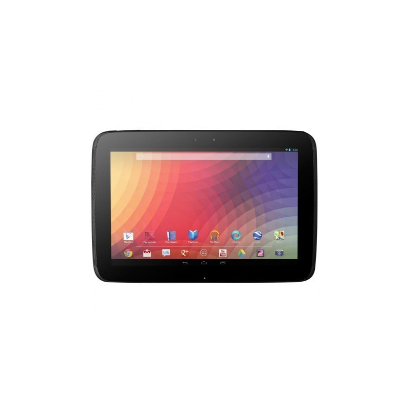 Changement LCD Google Nexus 10