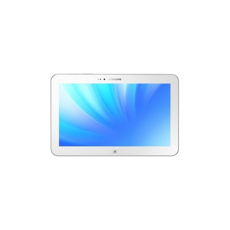 Remplacement vitre Samsung ATIV Tab 3