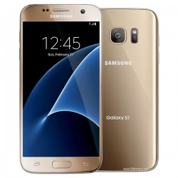 Diagnostic Samsung Galaxy S7