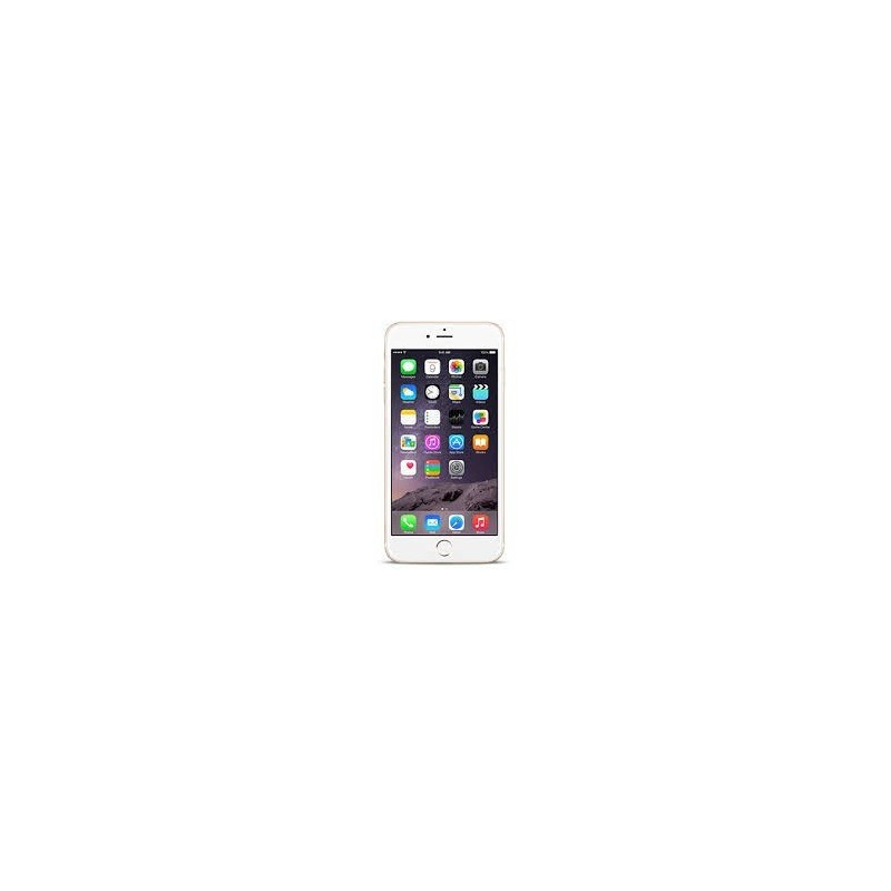 Iphone 6 Plus désoxydation