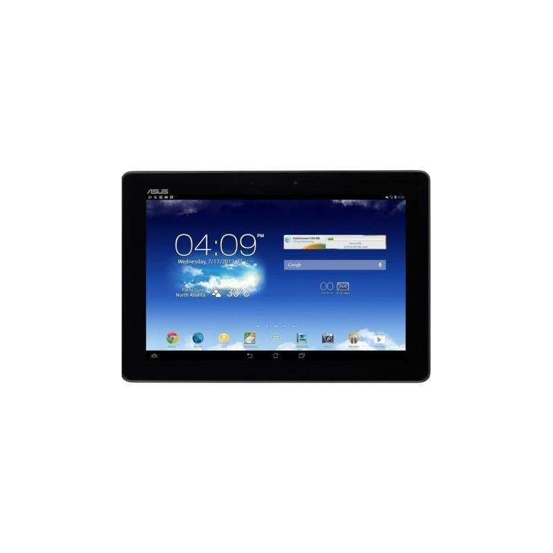 Remplacement vitre et LCD Asus Memo Pad F HD 10