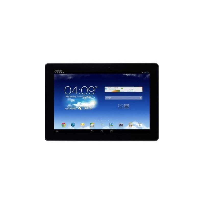 Remplacement du LCD Asus Memo Pad F HD 10